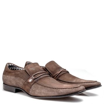 Brunello's Comfort Shoes 3603-00