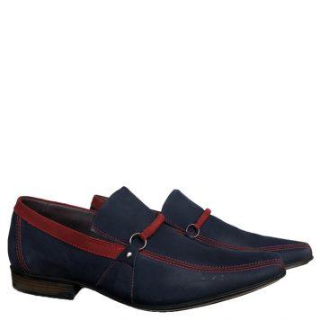 Shop Brunello's Comfort Shoes 9771-00